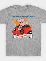 Frickin Empire T-Shirt