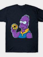 Infinity Donut T-Shirt