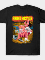 Prime Fiction T-Shirt