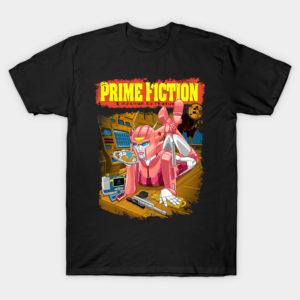 Prime Fiction