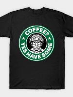 Yes, Have Some! T-Shirt