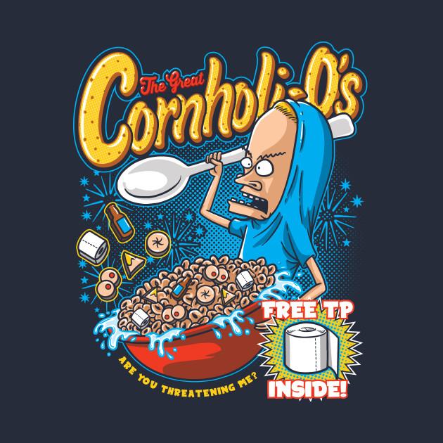 Cornholi-Os