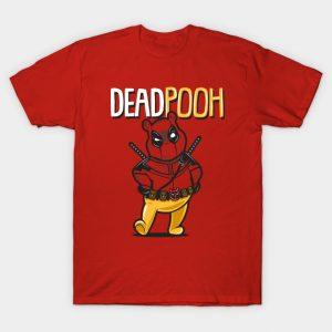 Deadpooh