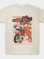 Ramen Rider T-Shirt