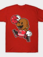 Super Jump T-Shirt