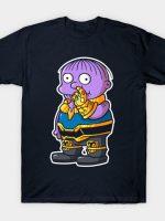 THANOLPH T-Shirt