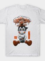 Atom Boy T-Shirt