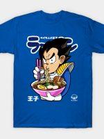 BEJITASAMA RAMEN T-Shirt