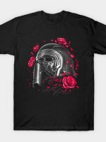 Blooming Dark Son T-Shirt