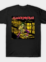 Clown Prince (of Crime) T-Shirt