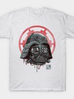 Darth Machina T-Shirt