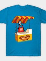 Oscar Myers T-Shirt