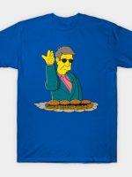 Salt Bae Hams T-Shirt