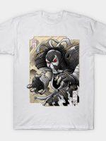 Samurai Bane T-Shirt