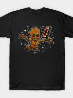 Smells Like Tree Spirit! T-Shirt