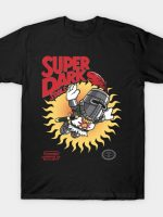 Super Dark Bros T-Shirt