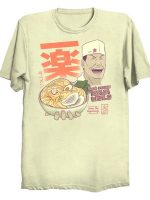 The Ramen Guy T-Shirt