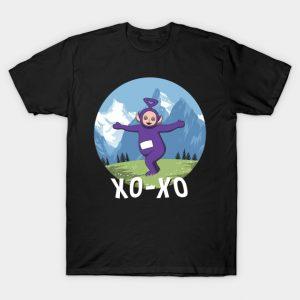 XO-XO