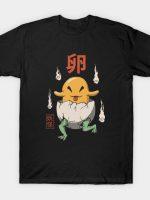 Yokai Egg T-Shirt