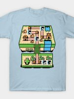 Console Bros. T-Shirt