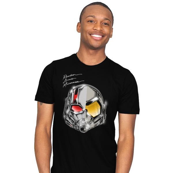 DAFT ANT T-Shirt