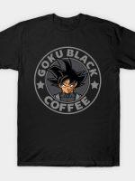 Evil Blend T-Shirt