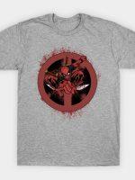 I AM DEADPOOL T-Shirt
