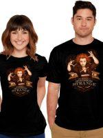 I Am a Witch T-Shirt