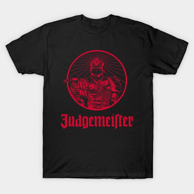 Judgemeister