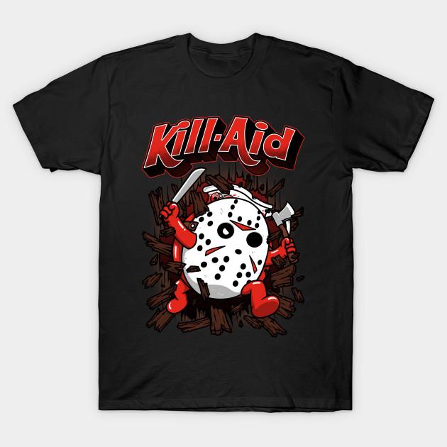 Kill-Aid