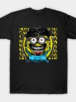 Killing Banana T-Shirt