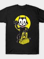 Maneki Felix T-Shirt