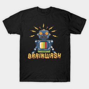 Mr. Brainwash