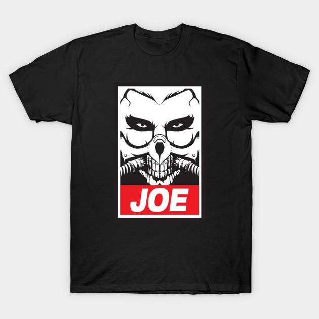 Obey Joe