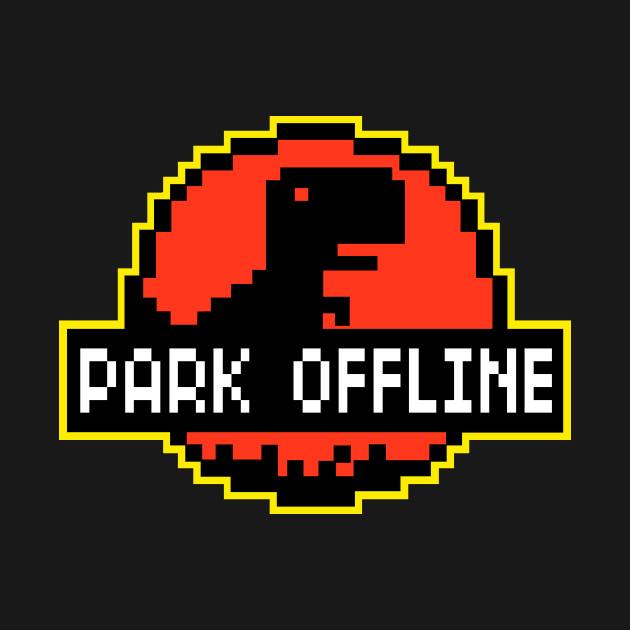 Park Offline