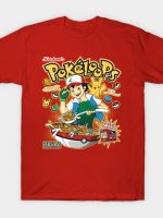 Pokeloops T-Shirt