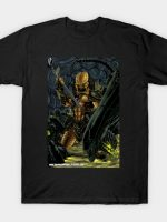 Predator Hunter T-Shirt