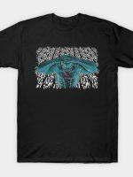 Psybiotepath Ver.2 T-Shirt