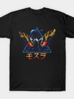 Rad Moth T-Shirt