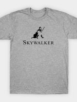 Skywalker father T-Shirt