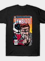 Symbiote #1 T-Shirt