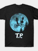 T.P. T-Shirt