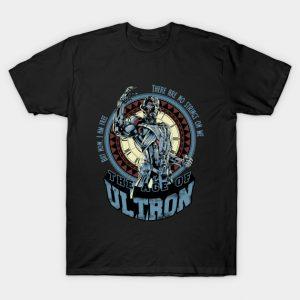 The Age of Ultron (Dark Tee)