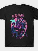 The Bebop's T-Shirt