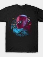 The Spider Sense T-Shirt