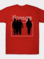 Ultra-violent rock T-Shirt