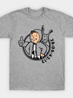Vault Donnie T-Shirt