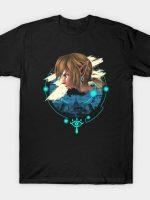 Wild Survivor T-Shirt