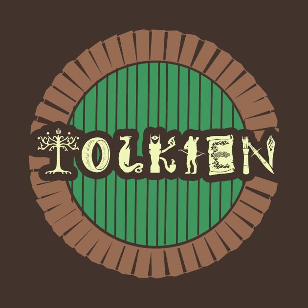 A Single Dream Tolkien