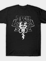 Demon-zig T-Shirt